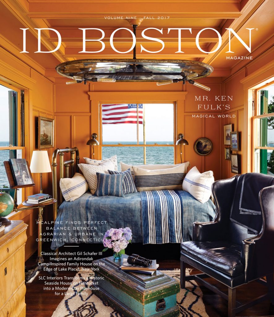 Mally skok featured in id boston vol 9